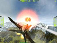 Video Game: MetalStorm: Online