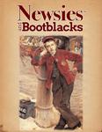 RPG Item: Newsies & Bootblacks