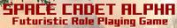 RPG: Space Cadet Alpha