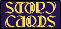 RPG: StoryCards