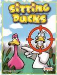 Board Game: Sitting Ducks Gallery