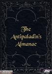 RPG Item: The Antipaladin's Almanac