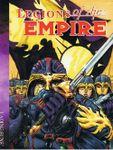RPG Item: Legions of the Empire