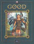RPG Item: Good