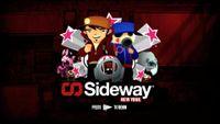 Video Game: Sideway: New York
