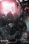 RPG Item: The Stygian Cycle I: Barsoom