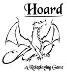 RPG Item: Hoard