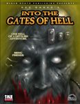 RPG Item: Into the Gates of Hell