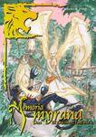 Issue: Memoria Myrana (Issue 26 - May 2010)