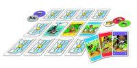 Board Game: Asterix & Obelix