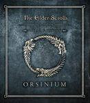 Video Game: The Elder Scrolls Online - Orsinium