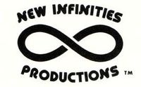 RPG Publisher: New Infinities Productions, Inc