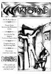 Issue: Warpstone (Issue 6 - Summer 1997)