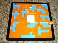 Board Game: Sextillions