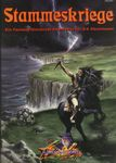 RPG Item: Stammeskriege