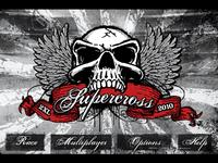 Video Game: 2XL Supercross