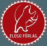 Board Game Publisher: Eloso Förlag