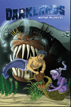 RPG Item: Dark Lands