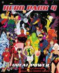 RPG Item: Hero Pack 4: Great Power