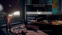 Video Game: Prey - Mooncrash