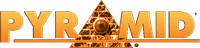 Periodical: Pyramid
