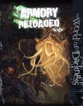 RPG Item: Armory Reloaded