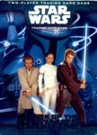 Board Game: Star Wars: Trading Card Game – Attack of the Clones