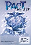 Board Game: Pact Winter