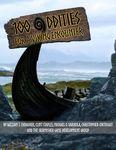 RPG Item: 100 Oddities for a Viking Encounter