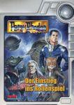 RPG Item: Perry Rhodan: Der Einstieg ins Rollenspiel