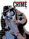 RPG Item: Animal Crime Box Set