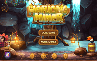 Video Game: Mahjong Miner