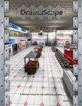RPG Item: DramaScape Modern Volume 07: Mini Mall