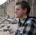 RPG Designer: Adam Wieczorek