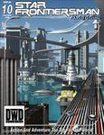 Issue: Star Frontiersman (Issue 10 - Dec 2008)