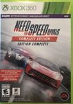 Video Game: Need for Speed: Rivals
