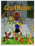 RPG Item: GruntBuggler!