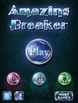 Video Game: Amazing Breaker