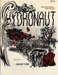 RPG Item: Hydronaut