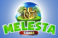 Video Game Publisher: Melesta Games