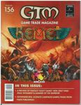 Issue: Game Trade Magazine (Issue 156 - Feb 2013)