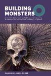 RPG Item: Building Monsters