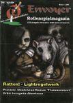 Issue: Envoyer (Issue 132 - Nov 2007)