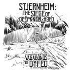 RPG Item: Stjernheim: The Siege of Deepknell Hold