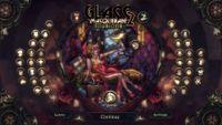 Video Game: Glass Masquerade 2: Illusions – Temptations