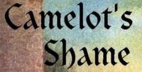 RPG: Camelot's Shame