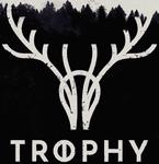 RPG: Trophy Dark