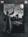 RPG Item: Mask of Marruk