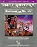 RPG Item: SF3: Sundown on Starmist