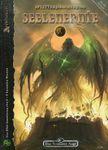 RPG Item: A208: Seelenernte